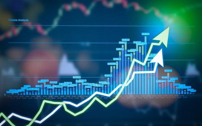 Nhập siêu 1,9 tỷ USD trong nửa đầu tháng 5
