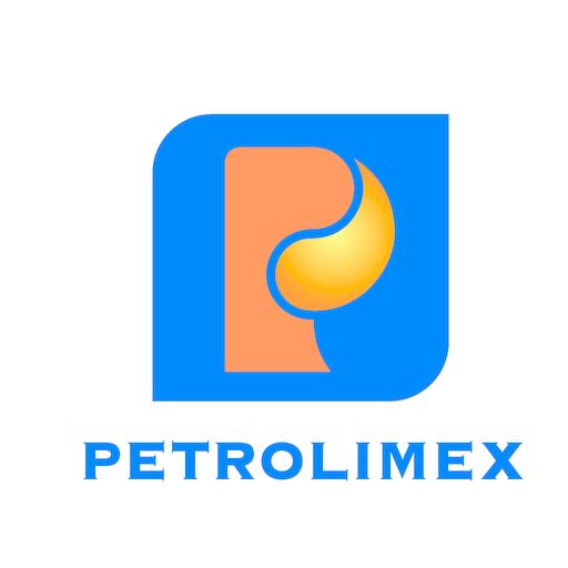 PLX: Tăng trưởng sản lượng đáng khích lệ, nhờ thắt chặt kiểm soát buôn lậu xăng dầu