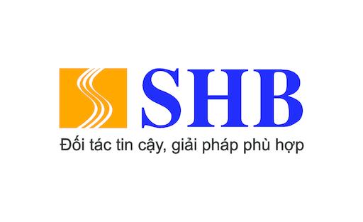 SHB: KQKD Q1/2021 củng cố triển vọng một năm tươi sáng