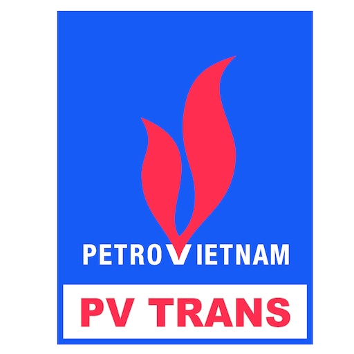 PVT: Cập nhật KQKD Q1/2021