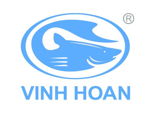 Báo cáo lần đầu cổ phiếu VHC 06/10/2021