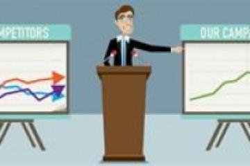 Bí quyết lựa chọn doanh nghiệp có lợi thế bền vững