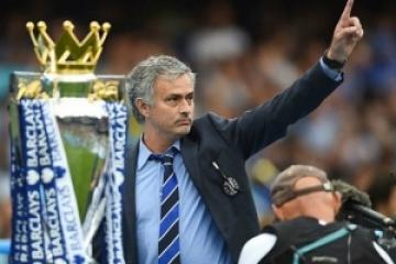 Mourinho dạy ta điều gì?