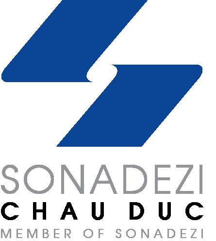 Báo cáo cập nhật cổ phiếu SZC 07/10/2021