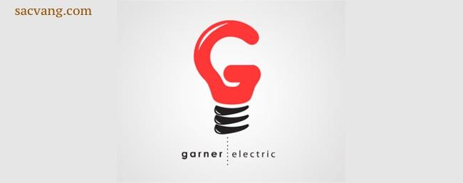 Cập nhật ngành điện: Triển vọng tích cực trong dài hạn mặc dù còn nhiều điểm nghẽn trong 2021