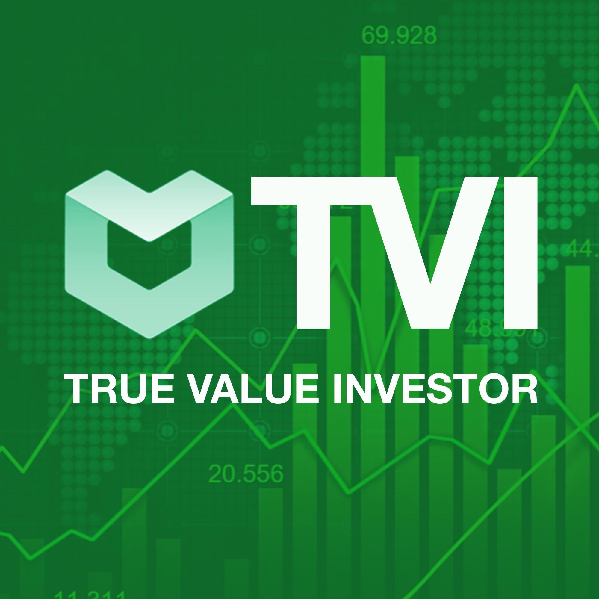 tvi.com.vn