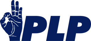 Báo cáo phân tích kỹ thuật cổ phiếu PLP