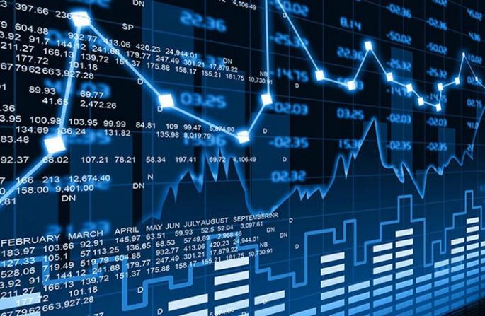 Bản tin thị trường chứng khoán ngày 01.03.2021